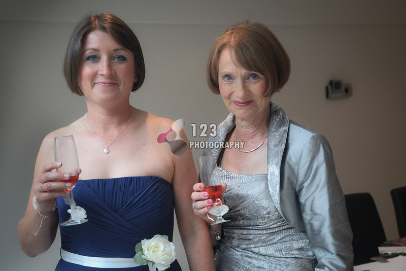 wedding photography at York Minster