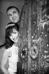 Wedding Keila & Paul