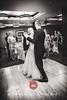 Tove & Nils wedding