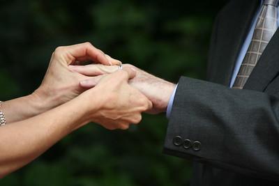 Millionaire Matchmaker Couple 2008