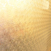 20120917-JMY_0676