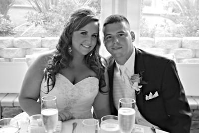 Katie & Joe's Wedding Day