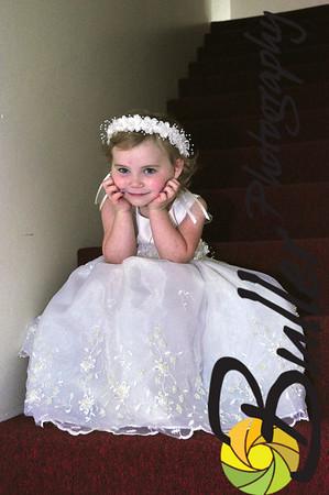 2010-DurelleCJ-Wedding2ndCam-DEV 5