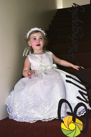 2010-DurelleCJ-Wedding2ndCam-DEV 6