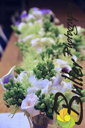 2010-DurelleCJ-Wedding2ndCam-DEV 3
