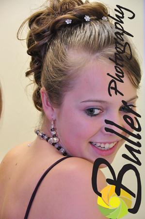 2010-DurelleCJ-Wedding2ndCam-DEV 8
