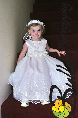 2010-DurelleCJ-Wedding2ndCam-DEV 4