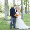 Highlights from Stephanie & Jake<br /> Ceremony & Reception: Shorehouse Gardens