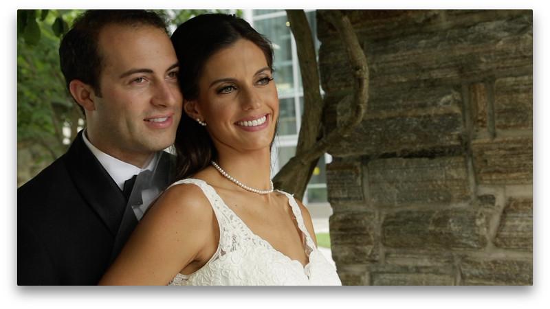 Wedding Highlights of Natalie & Matthew
