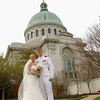 Highlights of Katelynn & Matthew<br /> Ceremony: US Navy Chapel<br /> Reception: US Navy Officers Club