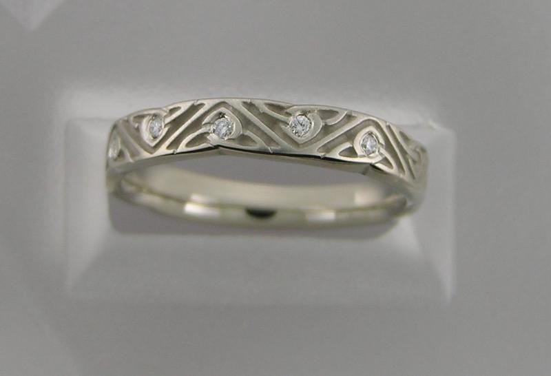 Becca's Ring