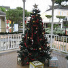 Christmas in Jamaica.