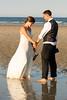 BridalParty_Caroline_071214_385