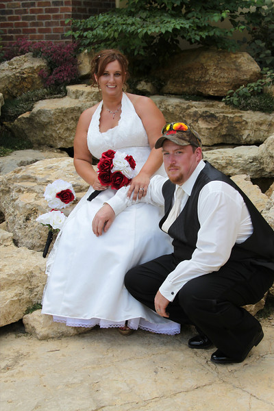 wedding 333_pp