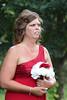 wedding 088