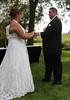 wedding 102a
