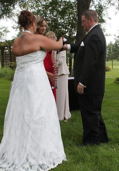 wedding 110a