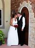 wedding 257-1