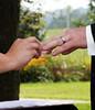 wedding 104a