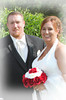 wedding 174a1