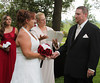 wedding 127a