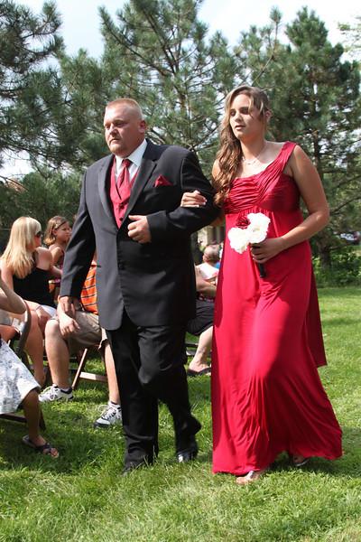 wedding 056