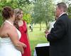 wedding 117a