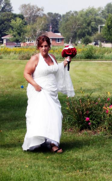 wedding 041-1