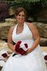 wedding 324_pp