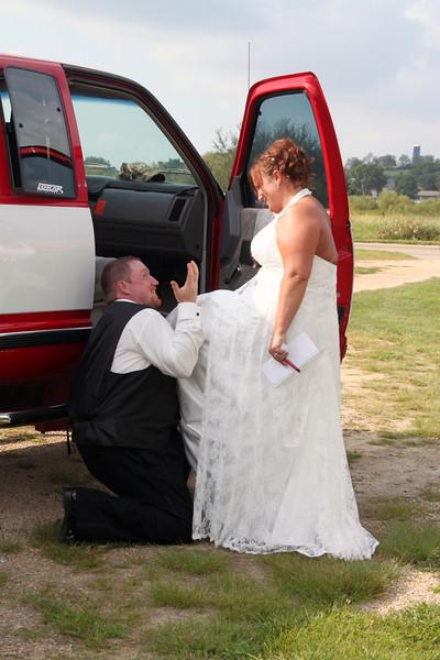 wedding 229-1