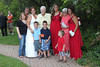 wedding 167