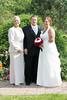 wedding 184a