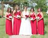 wedding 045a