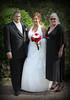 wedding 190a