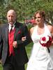 wedding 065a