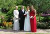 wedding 187a