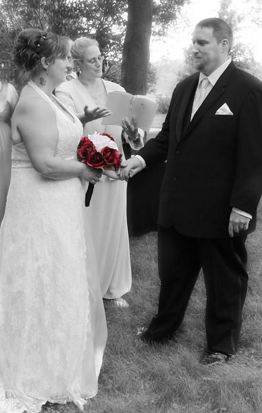 wedding 127bw2