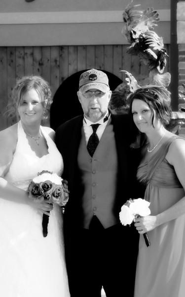 wedding 304-3