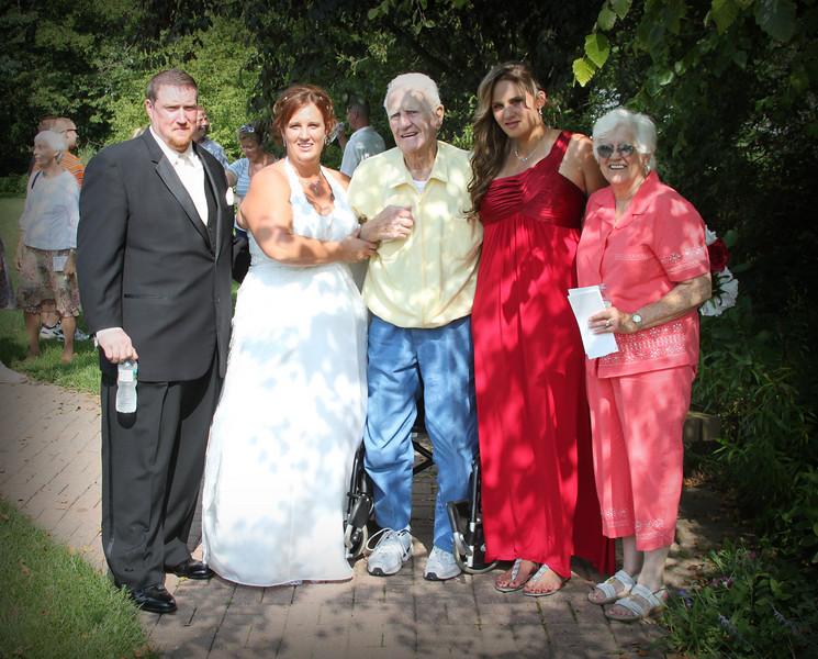 wedding 152a
