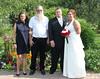 wedding 175a