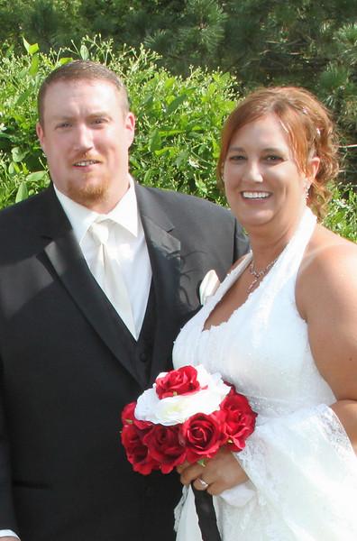 wedding 174a