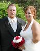 wedding 185a