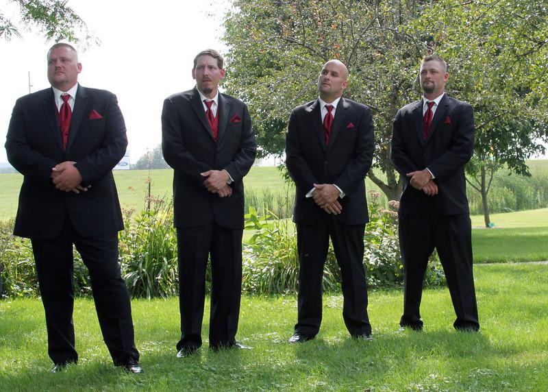 wedding 074a