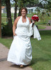 wedding 042- 1