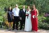 wedding 177a