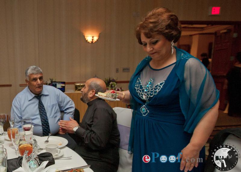 Rawan & Majdi wedding 7712 _957