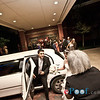 Rawan & Majdi wedding 7712 _596