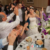 Rawan & Majdi wedding 7712 _960