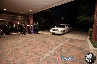 Rawan & Majdi Wedding Reception 7712
