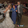 Rawan & Majdi wedding 7712 _968